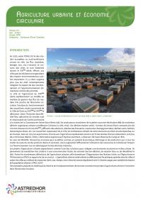 Photo couv article AU (agrandir, nouvelle fenêtre 398 Ko)